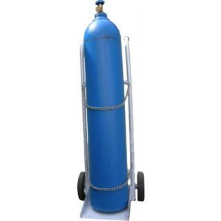 sewa tabung oksigen
